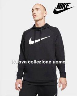 Catalogo Nike ( Pubblicato ieri )