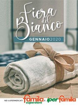 Catalogo Famila a Avellino ( Per altri 26 giorni )