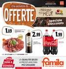 Catalogo Famila a Udine (Udine) ( 3  gg pubblicati )