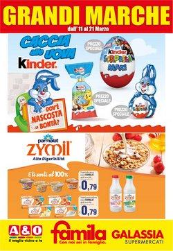 Catalogo Famila a Bologna ( 2  gg pubblicati )