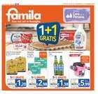 Offerte Iper Supermercati nella volantino di Famila a Palermo ( Per altri 6 giorni )