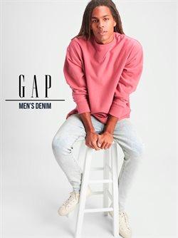 Catalogo Gap ( Scaduto )
