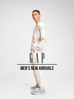 Catalogo Gap ( Più di un mese )