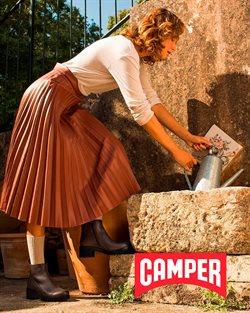 Catalogo Camper ( Scaduto )