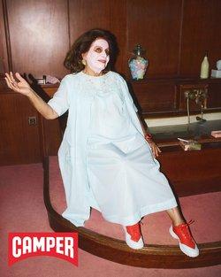 Catalogo Camper ( Più di un mese )