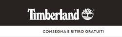 Offerte di Timberland nella volantino di Trieste