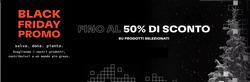 Coupon Timberland a Milano ( 3  gg pubblicati )