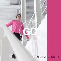 Catalogo Fiorella Rubino a Milano ( Più di un mese )