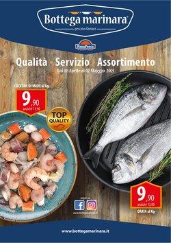 Catalogo Panapesca a Milano ( Per altri 12 giorni )