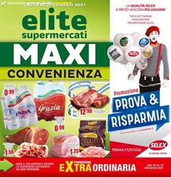 Catalogo Elite a Roma ( Per altri 8 giorni )