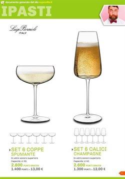 Offerte di Champagne a Elite