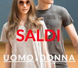 Offerte di Den Store nella volantino di Torino
