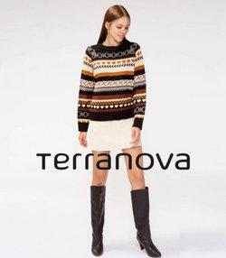 Offerte Abbigliamento, Scarpe e Accessori nella volantino di Terranova a Casale Monferrato ( Pubblicato oggi )