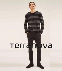 Offerte Abbigliamento, Scarpe e Accessori nella volantino di Terranova a Giarre ( Pubblicato oggi )