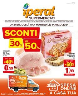 Catalogo Iperal ( Scaduto )
