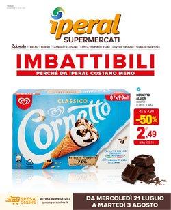Catalogo Iperal ( Scade domani)