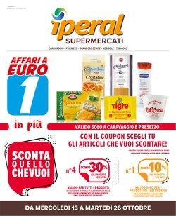 Catalogo Iperal ( Per altri 8 giorni)