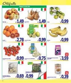 Offerte di Italia a A&O
