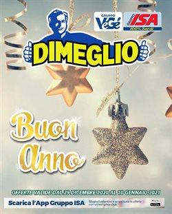 Catalogo DiMeglio a Cagliari ( Scaduto )