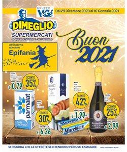 Catalogo DiMeglio a Parma ( Scaduto )
