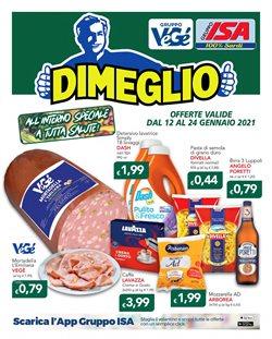 Catalogo DiMeglio a Cagliari ( Scade oggi )