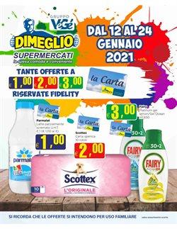 Catalogo DiMeglio a Parma ( Scade oggi )