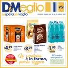 Catalogo DiMeglio a Avellino ( Scaduto )