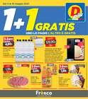 Offerte Discount nella volantino di DPiù a Magenta ( Per altri 5 giorni )