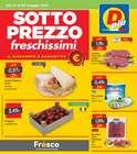 Offerte Discount nella volantino di DPiù a Monselice ( Pubblicato ieri )