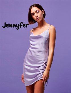 Catalogo Jennyfer a Firenze ( Per altri 20 giorni )