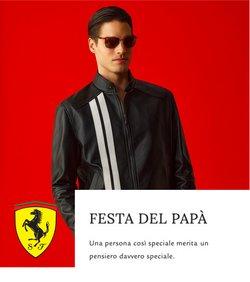 Catalogo Ferrari Store ( Scaduto )