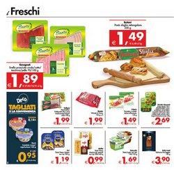 Offerte di Bologna a Deco Supermercati