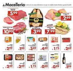 Offerte di Pollo a Deco Supermercati