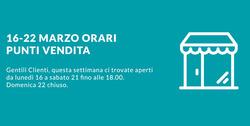 Coupon Deco Supermercati a Napoli ( Per altri 3 giorni )
