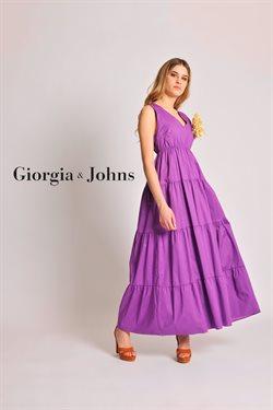 Catalogo Giorgia & Johns ( Per altri 2 giorni )
