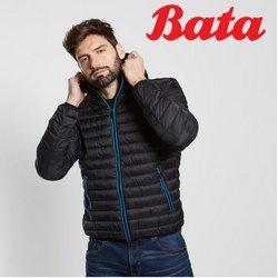 Catalogo Bata a Milano ( Scaduto )