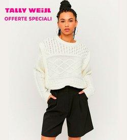 Catalogo Tally Weijl ( Per altri 13 giorni)