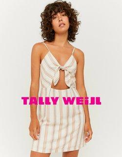 Catalogo Tally Weijl ( Per altri 22 giorni)