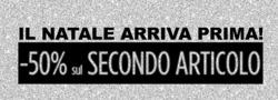 Offerte di Tally Weijl nella volantino di Torino