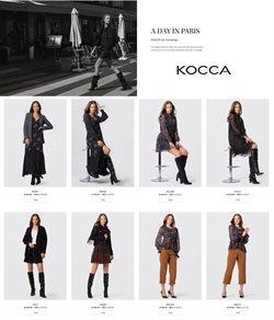 Catalogo Kocca ( Scade oggi )