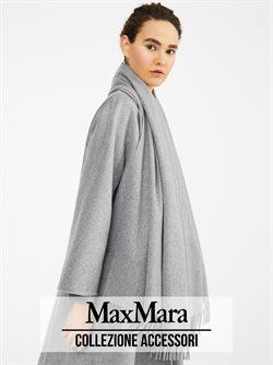 Offerte Grandi Firme nella volantino di Max Mara a Legnano ( Per altri 27 giorni )