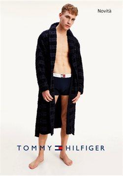 Catalogo Tommy Hilfiger ( Più di un mese )
