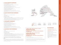 Offerte di Bic nella volantino di Alpitour ( Più di un mese)