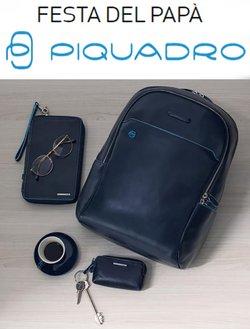 Catalogo Piquadro ( Scaduto )
