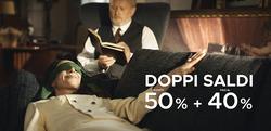 Coupon Poltrone e Sofà a Ciampino ( Per altri 8 giorni )