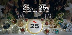 Coupon Poltrone e Sofà a Torino ( Per altri 7 giorni )