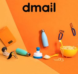 Catalogo Dmail ( Per altri 4 giorni)