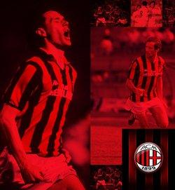 Offerte Sport nella volantino di Milan Store a Parma ( Per altri 3 giorni )
