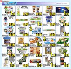 Offerte di Margarina a Sacoph