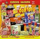 Catalogo Sacoph ( Scaduto )